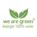 Hotel Capo d'Orso - We Are Green