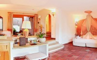 hotel-capodorso_sardegna_camera_JuniorSuite
