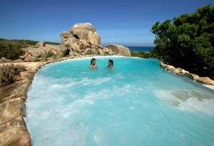 THERMAE-piscina-talasso